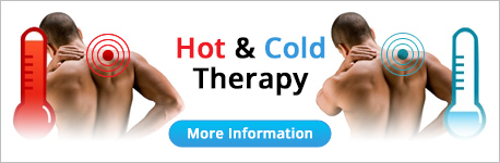 hot-and-cold-therapy-liverpool-osteopaths