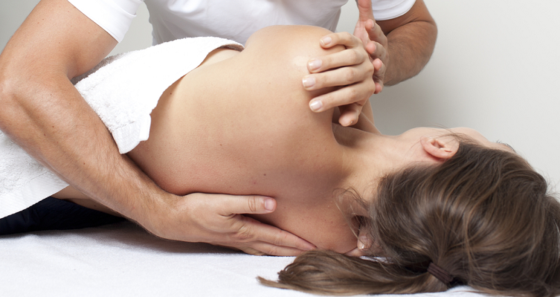 osteopathy services in widnes